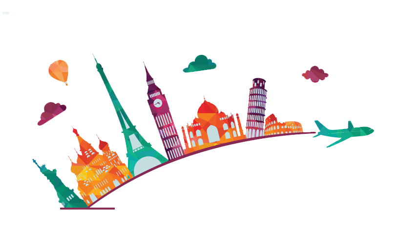 30671-8-travel-clipart