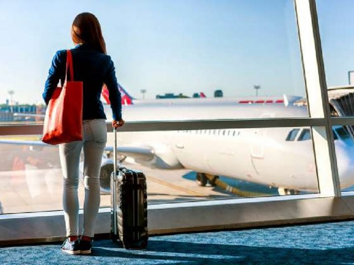 The 11 best travel tips and tips for traveling