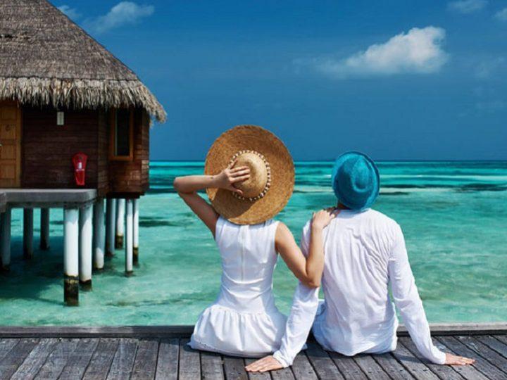 7 best destinations for a fabulous honeymoon