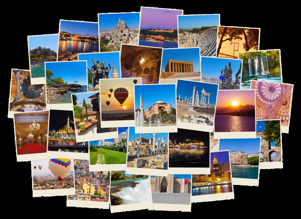 kisspng-hagia-sophia-package-tour-travel-agent-tourism-tourism-advertisement-5ae109819cc063.3380487515246974736421