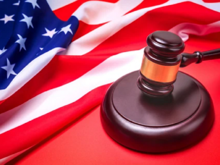 Is it Illegal to Travel With Kratom in the United States?