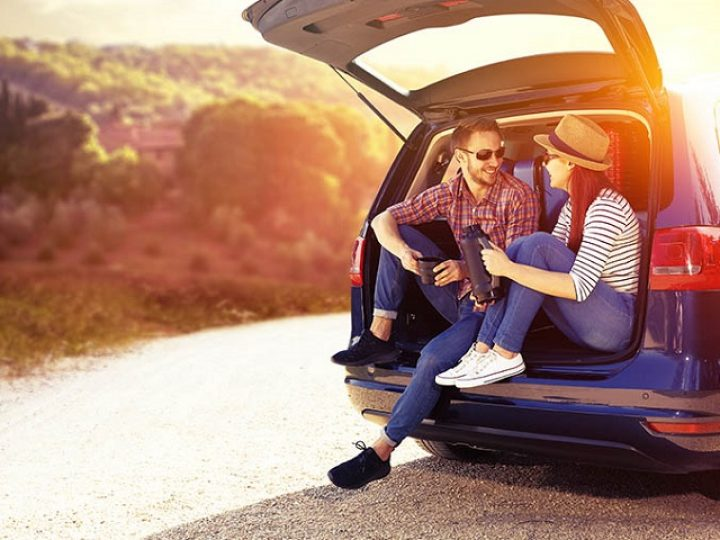 5 Things to Consider When Renting a Car for Out-of-State Travel