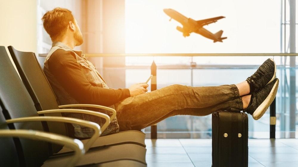 travel comfortably