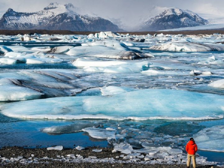 When to travel to Iceland? Discover the climate and set your trip plan to Iceland