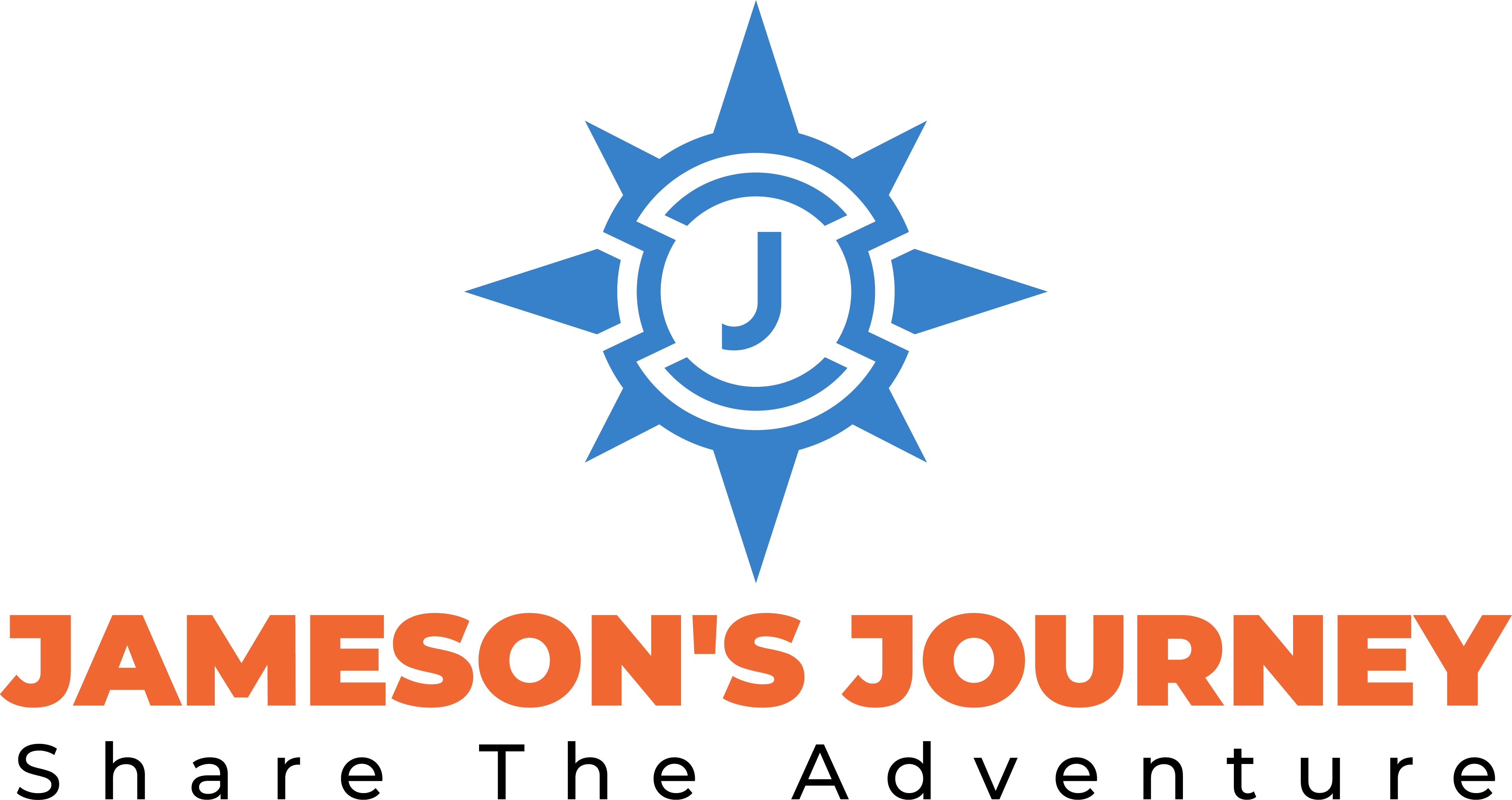jameson's Journey